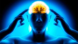 Episode 39: Brain Hacking – Finding Peace
